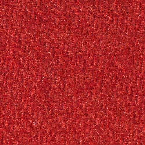 Spinnaker Red
