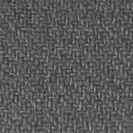 Base Grey*