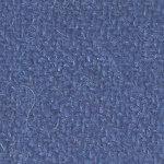 Yacht Blue
